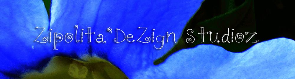 Zipolita'z Studioz
