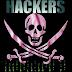 HACKERS - OS 5 MELHORES DO MUNDO