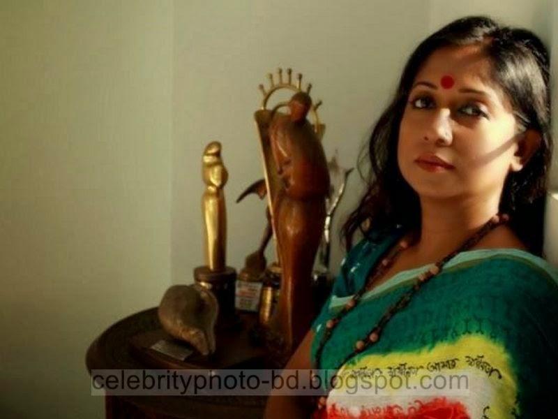 Top+BD+Actress+Rokeya+Prachy's+Best+Hot+Photos+Gallery+All+Time007