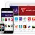 Apple wacht met 'verdunningskuur' voor iOS