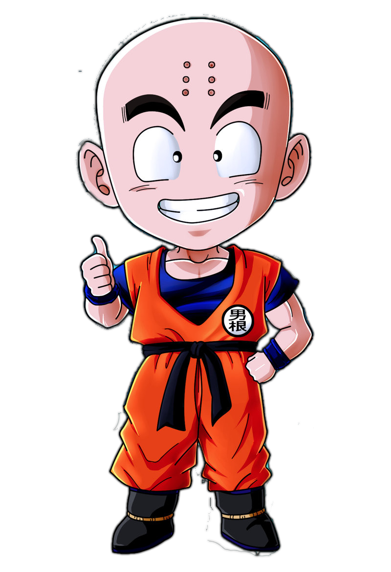 Yuyubleach as well Gunfire   ics additionally Chibi Dragon Ball Z together with 69459 in addition Logo Straw Hat Pirates Coloring Page 15594. on one piece characters