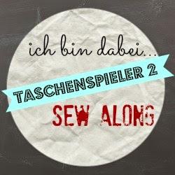 Sew Along von Emma...