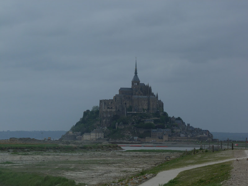 mont saint michel archives emotion wizardemotion wizard. Black Bedroom Furniture Sets. Home Design Ideas