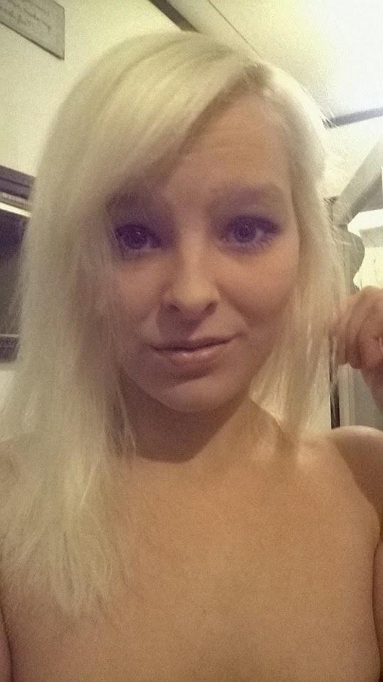 ensam kvinna söker man Linköping