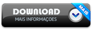LeiaMais&Download Os Smurfs 2 Torrent   BluRay Rip 720p & 1080p Legendado (2013)