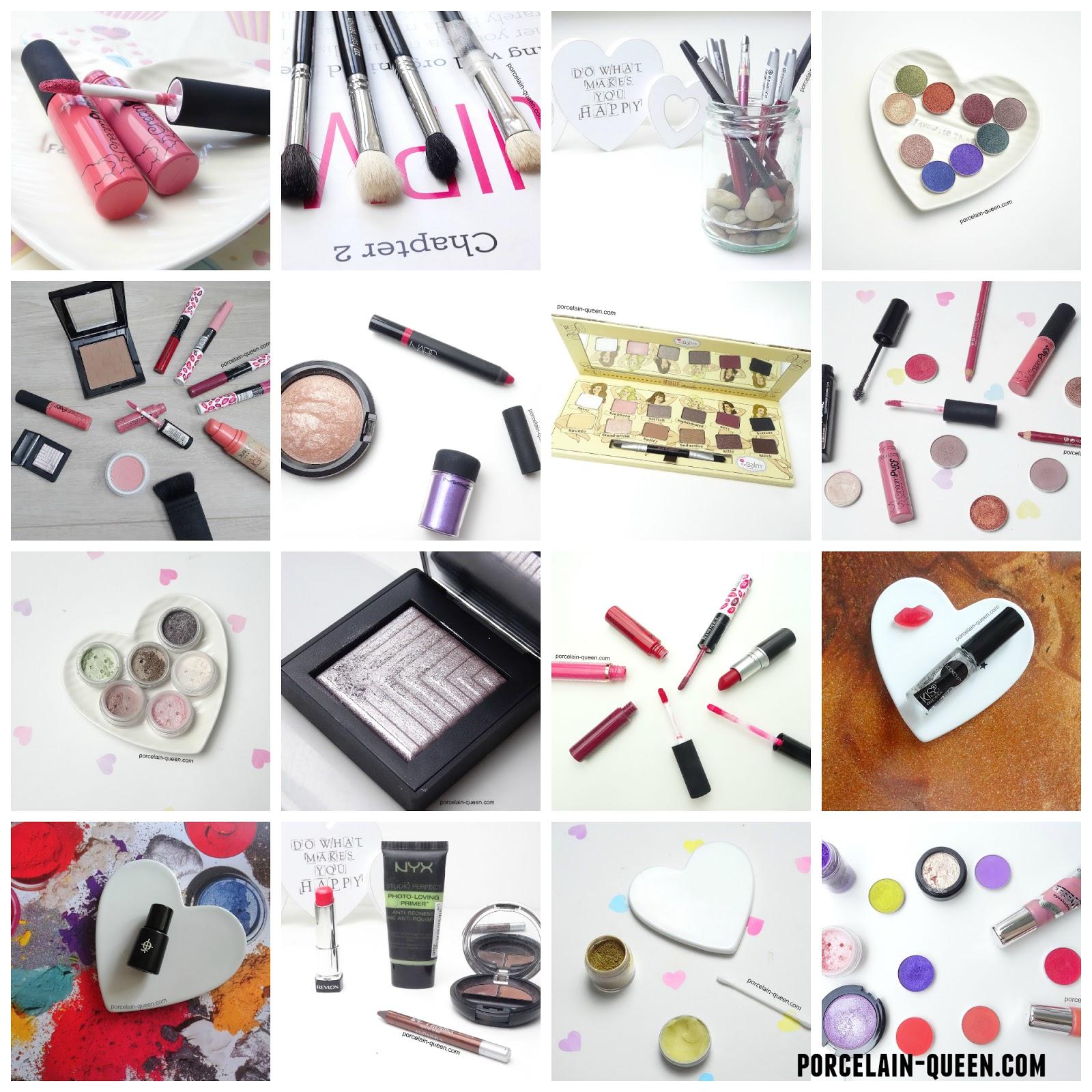 beauty makeup cosmetics bbloggers