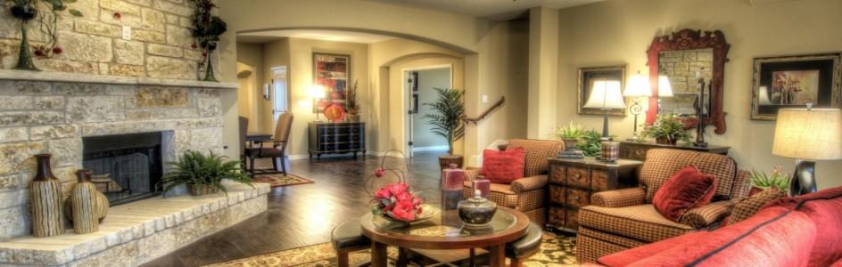 Info Rumah | Rumah dijual