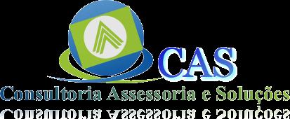 Logomarca de sucesso.