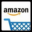 Use this link when you shop Amazon