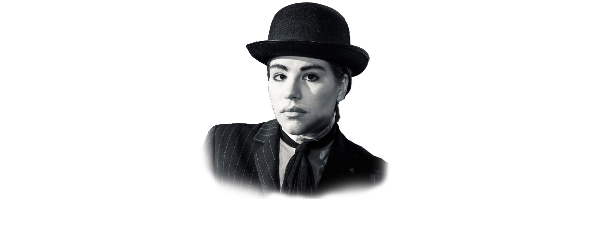 Blathersprite