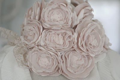 click here to purchase rose bouquet scarfs