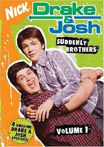 Drake & Josh Poster