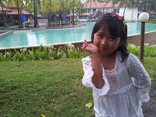 ::Sutera Beach Resort