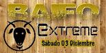Baifo Extreme