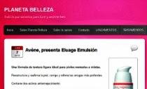 PLANETA BELLEZA - Clicca per info