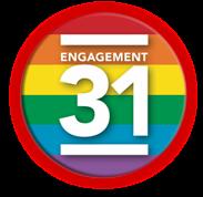 engagement 31 Procréation Médicalement Assistée