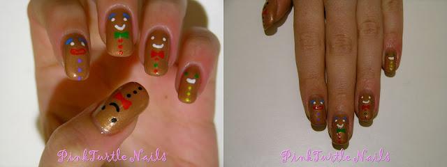 http://pinkturtlenails.blogspot.com.es/2015/12/winter-nail-art-challenge-christmas_15.html