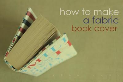 http://www.vinasnippets.com/2015/07/fabric-book-cover-sampul-buku-dari-kain.html