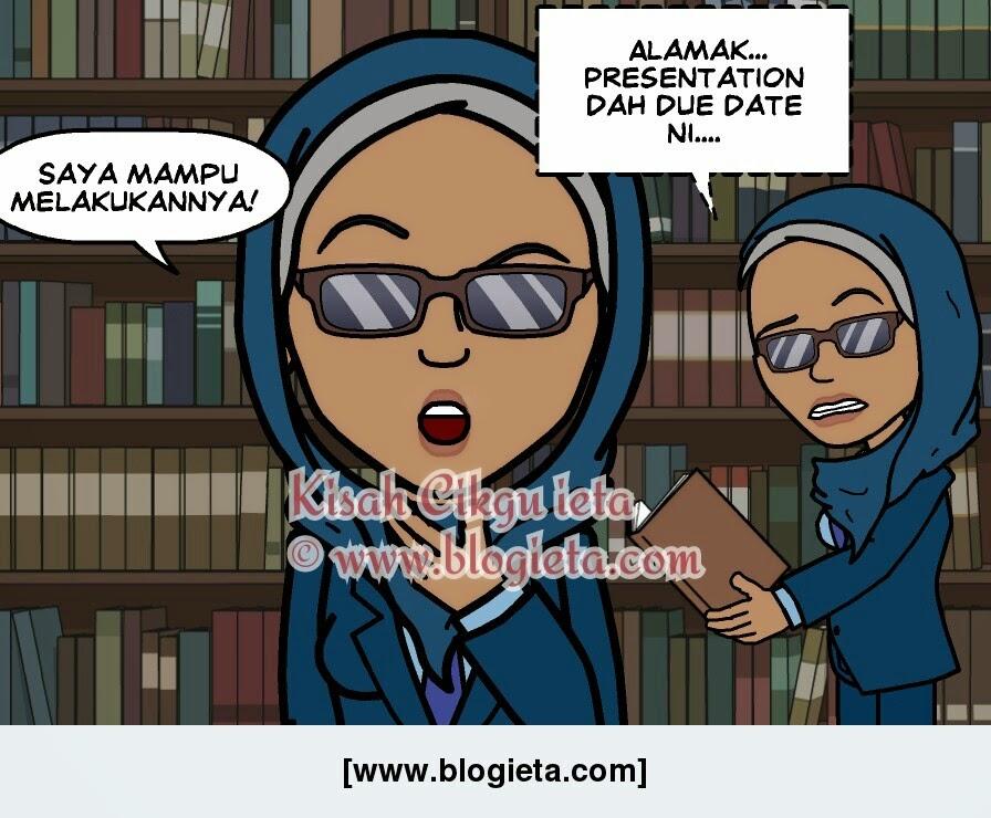 #cabaran30hari, #cabaran30entry, Pendidikan #entrykelabbloggerbenashaari, #kelabbloggerbenashaari, Blog ieta, Kisah Cikgu ieta, Blog ieta, Berfikir, Berfikir adalah mencari sesuatu yang baru, Sejauh Mana Pendidikan Itu Penting Bagi Anda