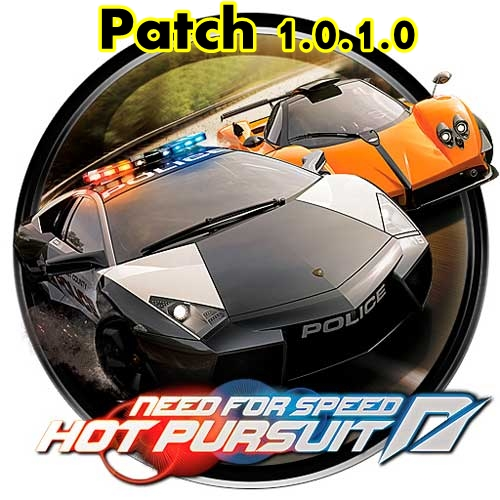 Patch 1.0.1.0 para travamento de Need For Speed Hot ...