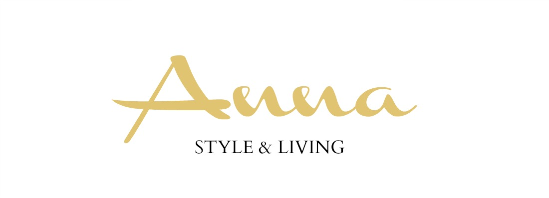 Anna Style&Living