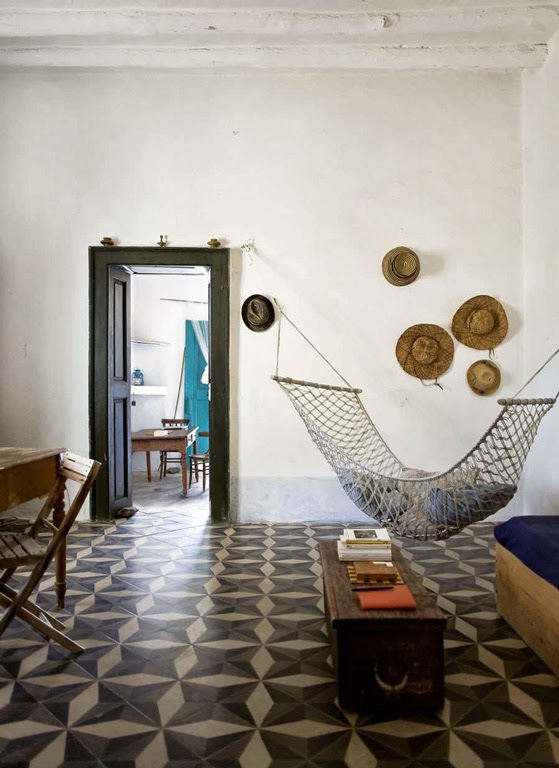 home garden ma s lection d co de la semaine 36. Black Bedroom Furniture Sets. Home Design Ideas