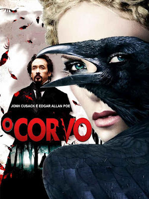 O%2BCorvo%2B %2Bwww.baixatudofilmes.com  O Corvo   AVI Dual Audio + RMVB Dublado