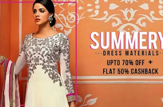 dress-material-extra-50-off