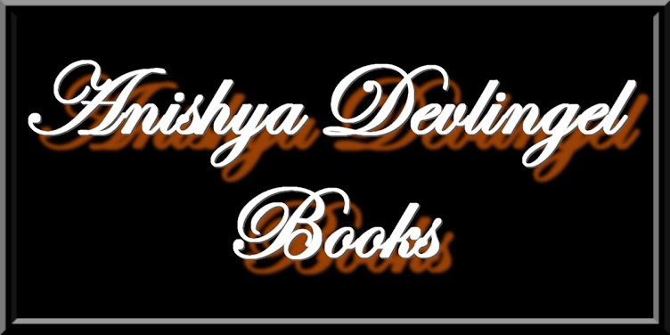 Anishya Devlingel