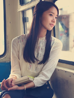 SNSD Girls Generation Yoona (윤아; ユナ) Photos 9
