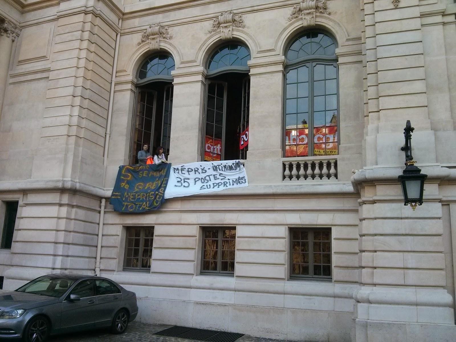 Faculté des métiers de l Essonne FDME Des avancées et la