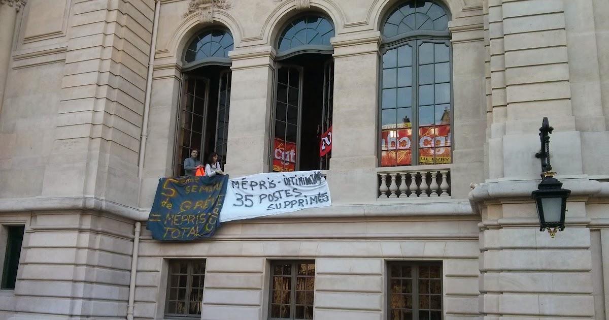Facult des m tiers de l 39 essonne fdme des avanc es et - Chambre de commerce et d industrie de l essonne ...