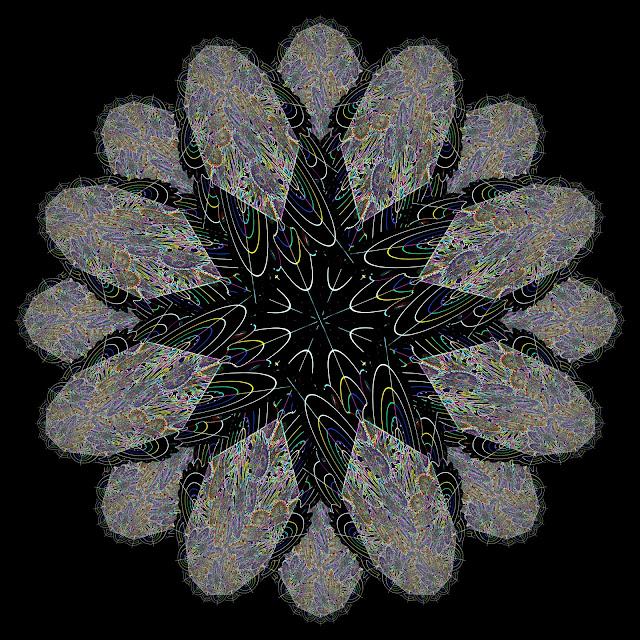 Mandalas, Fractales, Patterns, Efectos Visuales, Efectos Opticos,  Imagenes Efecto Visual, Efecto Optico, Efecto Visual, Efectos Opticos, Efectos Visuales,  Plantilas, Texturas, Photoshop Texturas, Photoshop Patterns.