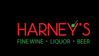 Harney's Wine and Liquor's, Rte. 134, Inside Ring Bros. Marketplace, S. Dennis, MA
