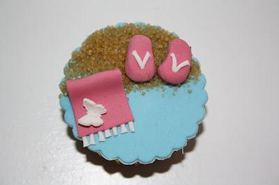 cupcake playa