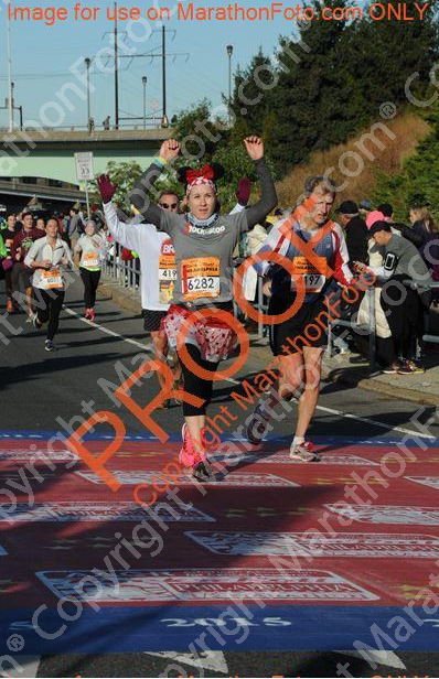 rocknroll-philly-half-marathon-2015-race