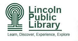 Lincoln Public Library