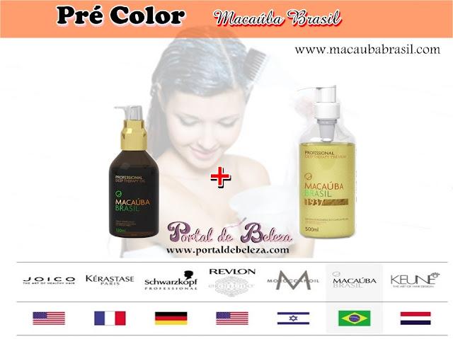 http://www.portaldebeleza.com/2013/08/cabelo-coloridos-pre-color-macauba.html#.UiIirtI06aY