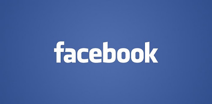 La mejor aplicacion oficial de Facebook ,desarrollada por la Gente de ...