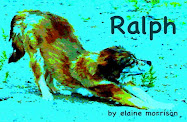 Ralph - Picture Book / eBook