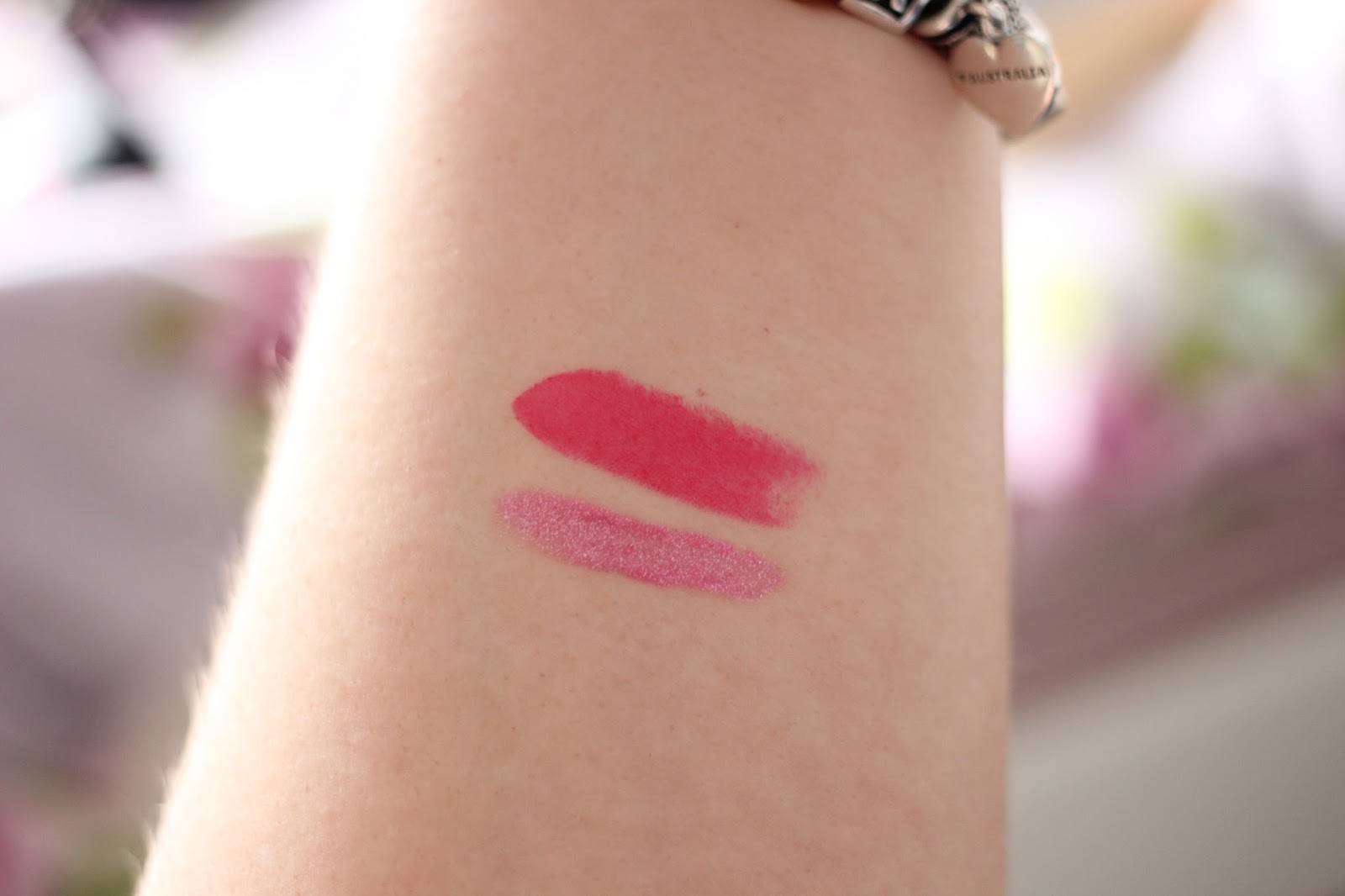 mac-viva-glam-miley-swatch