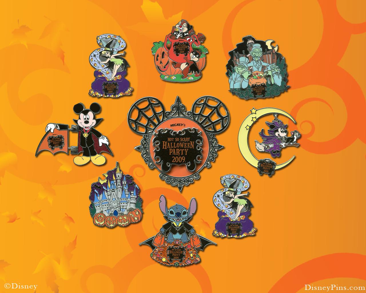 http://3.bp.blogspot.com/-zVHPwWxTIjA/UHWjtuojpmI/AAAAAAAAHNA/Jt_nWp1E-dk/s1600/Disney+Halloween+Wallpaper+009.jpg