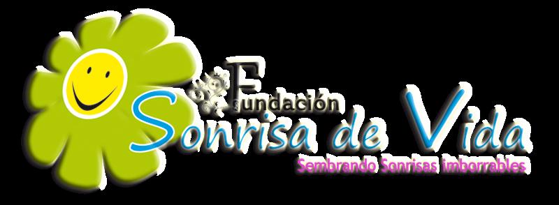 ENTIDAD CREADORA PROMOTORA Y ORGANIZADORA DEL EVENTO