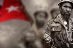 Kapolri diminta koordinasi dengan TNI Untuk Selesaikan Persoalan Konflik di Perbatasan