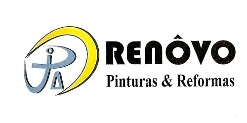 REFORMAS E PINTURAS PREDIAIS RENOVO (31) *3357 1961 - 3473 20 00 - 9919 29 50