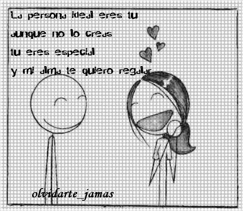 quotas de la vida. amor verdadero. frases de amor