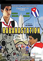 Habanastation (2011)