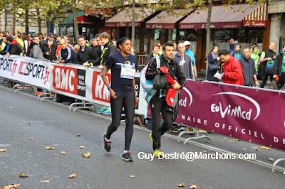 02-11-2014 EKIDEN de Paris DSC_6949