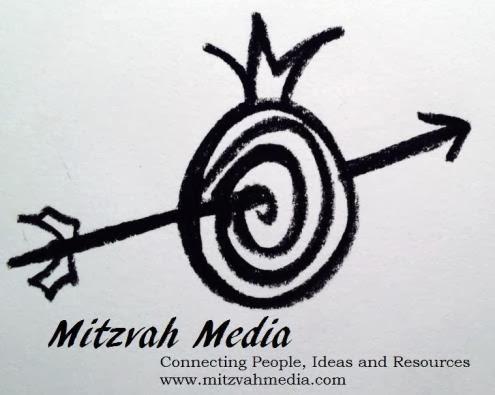 Mitzvah Media