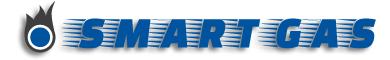 SmartGas - Монтаж на газов инжекцион за автомобили, конвенционални газови уредби. Поддръжка.